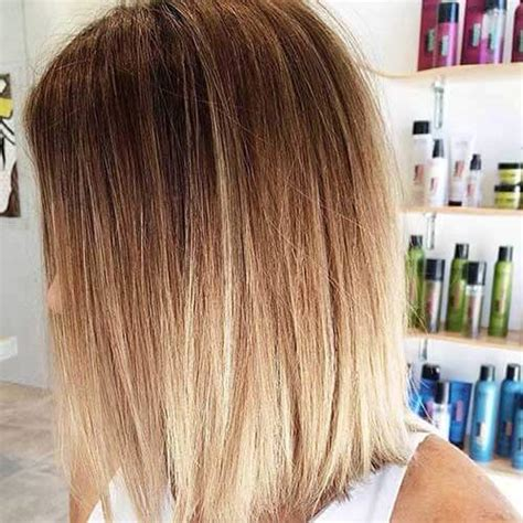 pictures of blondes who ombred their hair to have dark roots 50 beautiful ombre hair ideas for inspiration hair