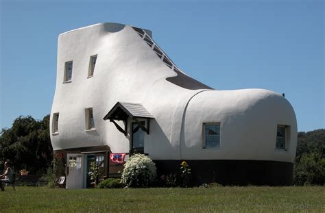 shoe house hellam pa there was an old man who lived in a shoe jenny s noodle
