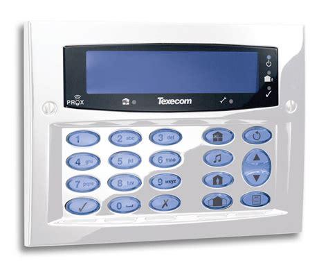 burglar alarm installer in kent and east sussex dna security