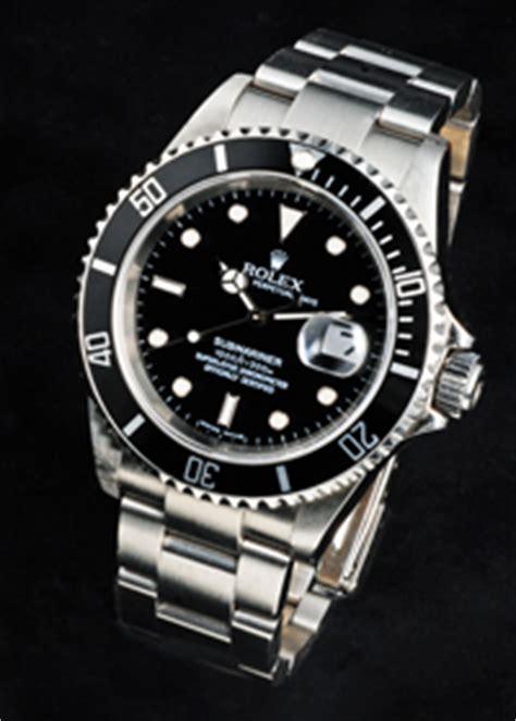 timothy dalton submariner james bond watches