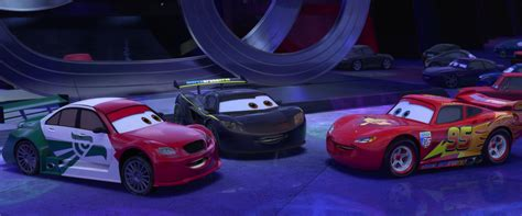 cars 3 film complet en francais gratuit cars 3 film streaming vf streaming fr autos post