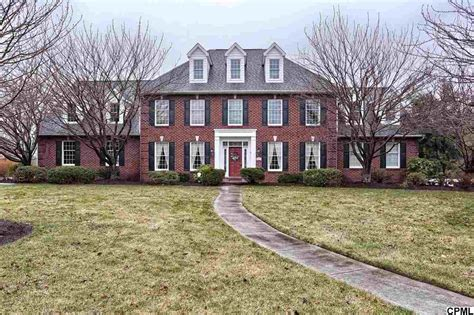 homes for sale mechanicsburg pa mechanicsburg real