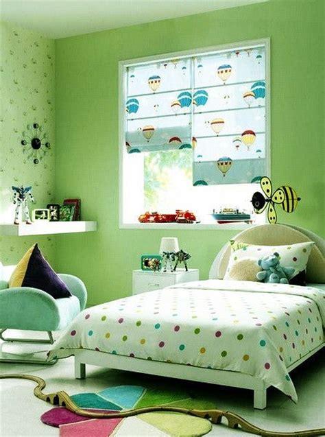 room decor the air balloon shades