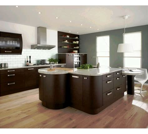 home kitchen design simple simple kitchen designs for minimalist home interior design