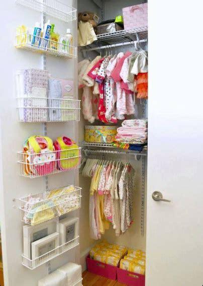 Lemari Untuk Bayi pentingnya rak baju bayi untuk balita anda desain rumah unik