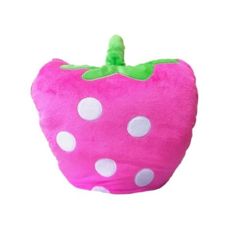 Box Jam Bantal jual balmut sleep travel strawberry bantal selimut