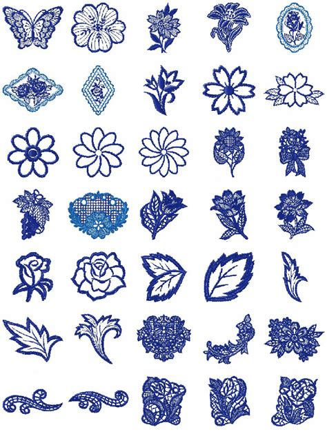embroidery design lace free lace patterns for your pleasure and embroidery designs for