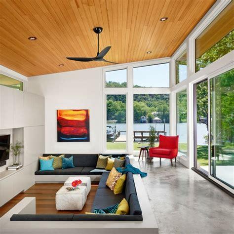 modern einrichten wohnzimmer modern einrichten 59 beispiele f 252 r modernes