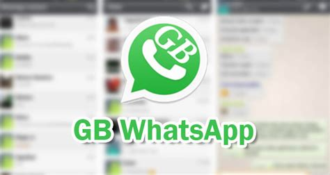 gbwhatsapp themes download gbwhatsapp apk download latest version 5 50 for android