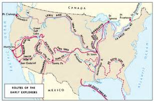 United States Major River Systems Map by Map Of The United States With Rivers And Lakes Images Frompo