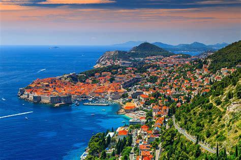 soggiorno in croazia viaggi croazia guida croazia con easyviaggio