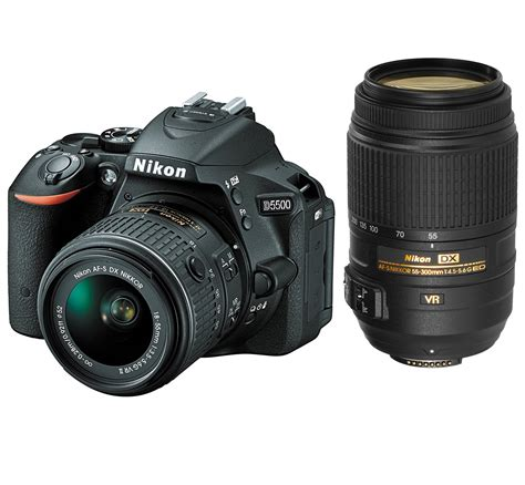 nikon d3400 black with 18 140mm lens 8gb bag miyamondomiyamondo