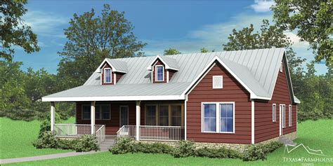 texas farm house plans farmhouse includes wrap around porch design nicholas lee