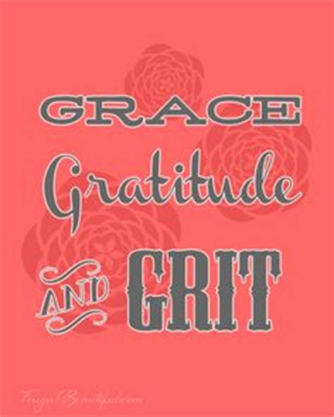 grace grit guts from f cked up to freedom books quotes about grit on perseverance quotes