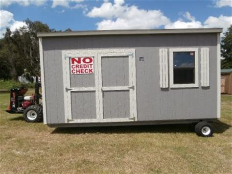 Storage Sheds Lakeland Fl by Shed Buy And Sell Classified Ads In Lakeland Fl Claz Org