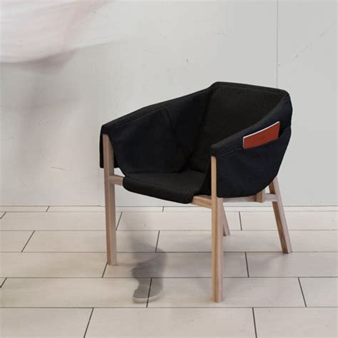 design milk wheelchair my reading chair by arunas sukarevicius design milk