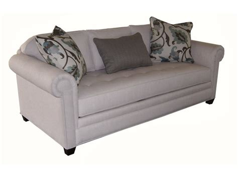 cardis couches pin by renee boutiette on basement pinterest