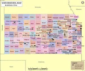 colorado colleges and universities map colorado colleges and universities map arizona map