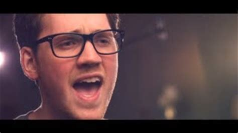 daylight maroon 5 alex goot julia sheer cover gootmusic youtube