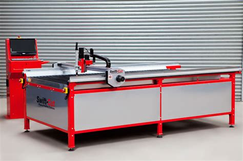Baileigh Plasma Table by Invest In The Best Plasma Cutter Table For All Your Metal Cutting Needs Welding