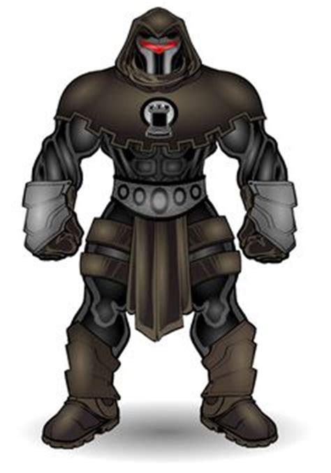 dreadnought by guardsman90 deviantart on deviantart characters armors dreadnought by guardsman90 deviantart on deviantart characters character