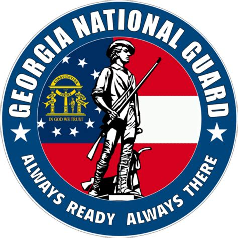 by order of the air national guard chief congmil georgia national guard wikipedia