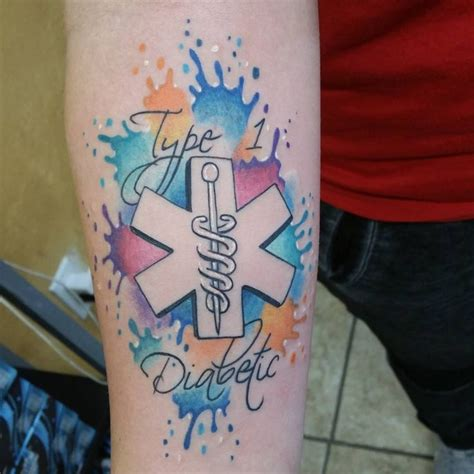 infinity tattoo moncton 1000 images about tats on pinterest tinkerbell pink