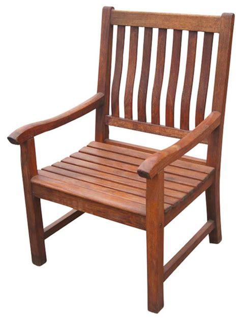 Mediterranean Chairs by Teak Chair Mediterranean Outdoor Lounge Chairs New