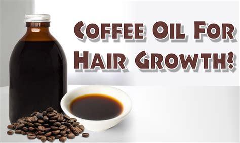 Diy Shoo For Hair Growth