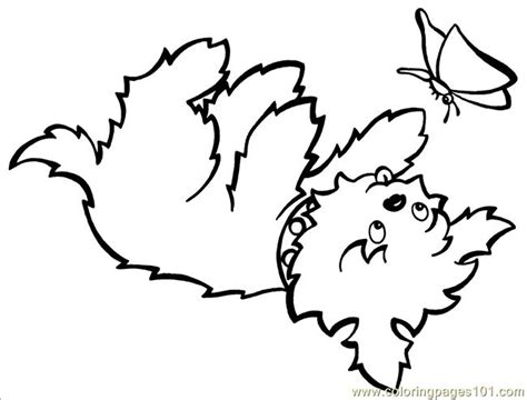 teacup puppies coloring pages free coloring pages of teacup