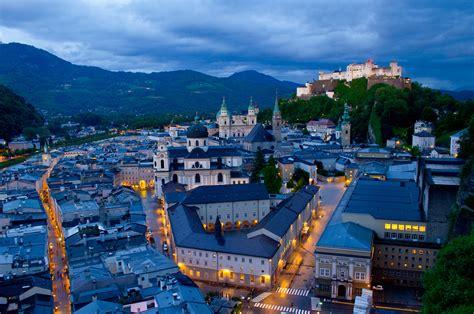 best hotels in salzburg austria 7 best hotels in salzburg austria and places to stay