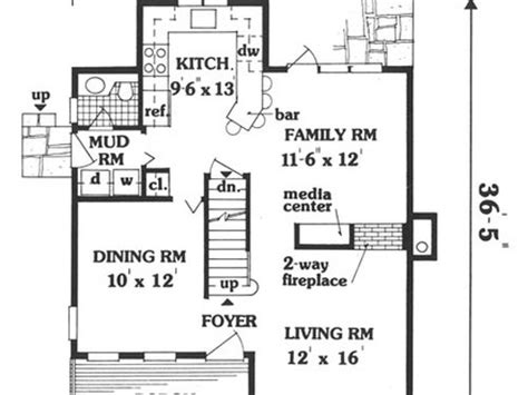 free victorian doll house plans victorian dollhouse plans victorian dollhouse plans to build victorian house plans