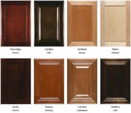 cabinet colors martin creek cabinets made in the usa