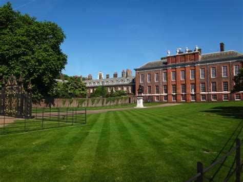 kensington palace tickets 100 kensington palace tickets the crown estate in