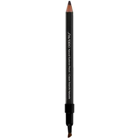 Eyebrow Shiseido shiseido eyebrow pencil 1 1 gr gy901 u