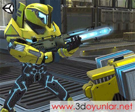 kz oyunlar robot oyun 3d online robotların savaşı oyunu 3d online oyunları oyna