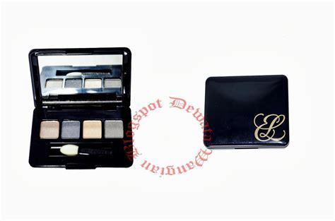Minyak Wangi Estee Lauder wangian perfume cosmetic original terbaik estee lauder
