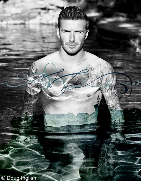 download autobiography of david beckham both feet on the david beckham ou l amour foot elle