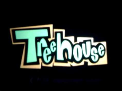 treehouse tv treehouse tv logo 2 doovi
