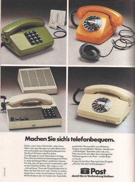 Teuerste Auto Radio by Das Teuerste Autoradio Der Welt Seite 2