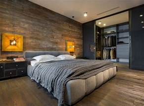 bedroom design ideas for bedroom design ideas 2017