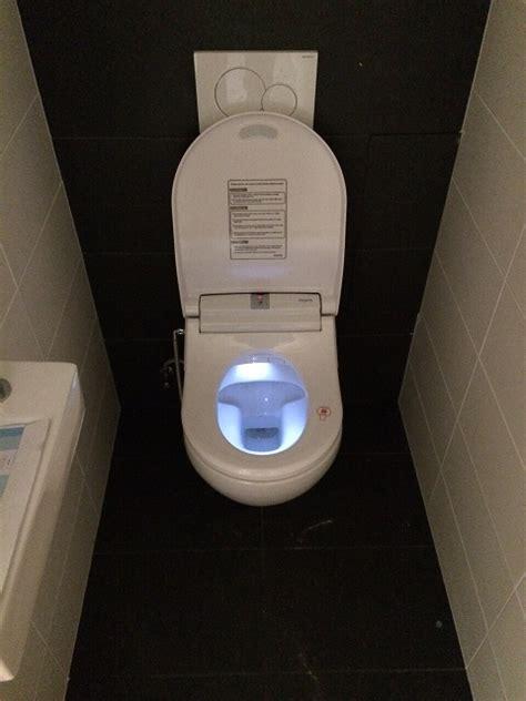 douche toilet installatie maro d italia di600 douche wc frissebips
