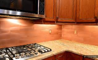 category kitchen page 1 best home design