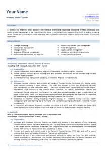 Example Of Resume Australia Free Resume Samples Australia Free Resume Examples