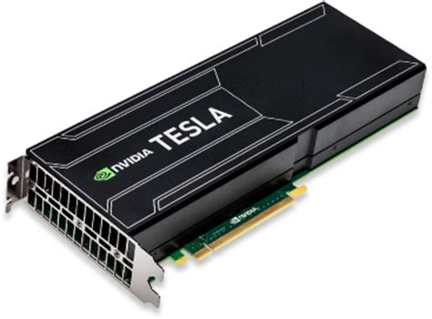Tesla K20x Gpu High Performance Computing F 252 R Server Tesla