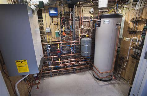 Floor Plan Manual Housing by Radiant Floor Boiler System Radiant Free Engine Image