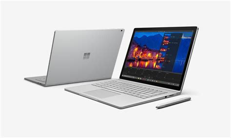 microsoft surface book specs microsoft surface book specs p t it brother computer