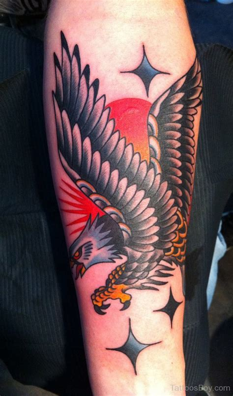 tattoo eagle under arm body parts tattoos tattoo designs tattoo pictures