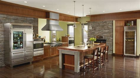 Contemporary Kitchen Ideas 2014 Modern Kitchen Design 2014 Interior Design Throughout