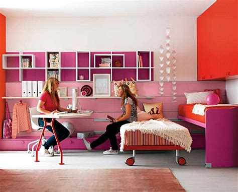 awesome girl bedrooms 30 dream interior design ideas for teenage girl s rooms